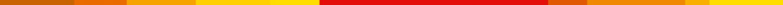 ProKiez_Website_Header_Streifenelement